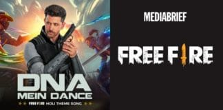 Image-Free-Fire-launches-DNA-Mein-Dance-mediabrief-1.jpg