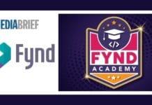 Image-Fynd-coding-program-Fynd-Academy-Mediabrief.jpg