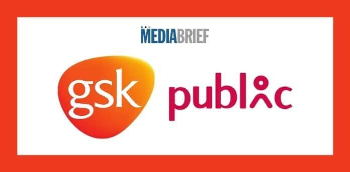 Image-GSK-Pharma-pediatric-vaccine-awareness-Public-app-MediaBrief-1.jpg