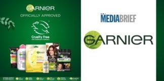Image-Garnier-Cruelty-Free-International-approval-MediBrief.jpg