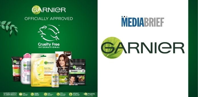 Image-Garnier-Cruelty-Free-International-approval-MediBrief.jpg
