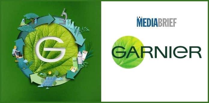 Image-Garnier-launches-Green-Beauty-initiative-MediaBrief.jpg