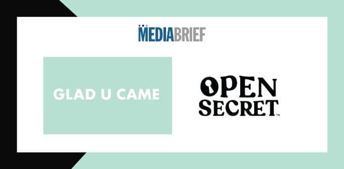 Image-Glad-U-Came-Open-Secret-launch-SecretAdmirer-MediaBrief.jpg