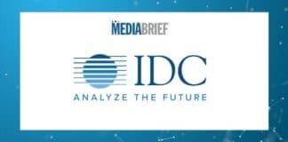 Image-Global-shipments-smart-home-devices_-IDC-MediaBrief.jpg