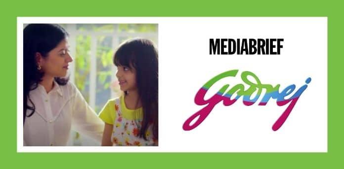 Image-Godrej-Group-urges-everyone-ChallengeBiasesWithin-MediaBrief.jpg