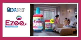 Image-Godrej-expands-detergent-portfolio-MediBrief.jpg