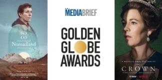 Image-Golden-Globe-2021_-Nomadland-The-Crown-MediaBrief.jpg