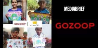 Image-Gozoop-creates-DontBeACarelessKhajur-Mediabrief.jpg