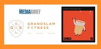 Image-Grand-Slam-Fitness-celebrates-30-years-GIPHY-MediaBrief.jpg