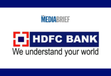Image-HDFC-Bank-to-cover-cost-of-COVID-vaccination-for-employees-MediaBrief.png