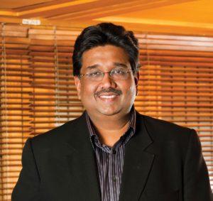Image-Harshavardhan-Neoti-Chairman-of-the-Ambuja-Neotia-Group-mediabrief.jpg
