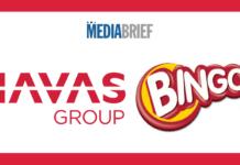 Image-Havas-Creative-mandate-for-ITC-Bingo-MediaBrief.png