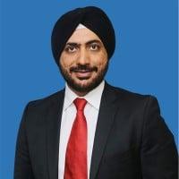 Image-Herjit-Bhalla-Vice-President-India-and-AEMEA-at-The-Hershey-Company-Mediabrief.jpg