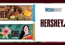 Image-Hershey-HER-SHE-digital-campaign-MediaBrief.jpg