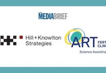 Image-HillKnowlton-wins-mandate-ART-Fertility-Clinics-MediaBrief.jpg