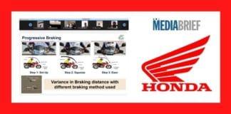 Image-Honda-2Wheelers-empowers-2000-women-MediaBrief.jpg
