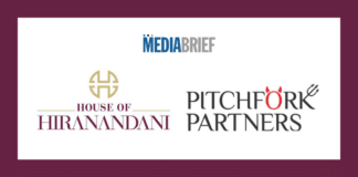 Image-House-of-Hiranandani-assigns-mandate-to-Pitchfork-Partners-MediaBrief.png