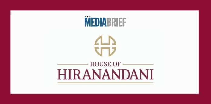 Image-House-of-Hiranandani-celebrates-womens-role-in-home-buying-MediaBrief.jpg