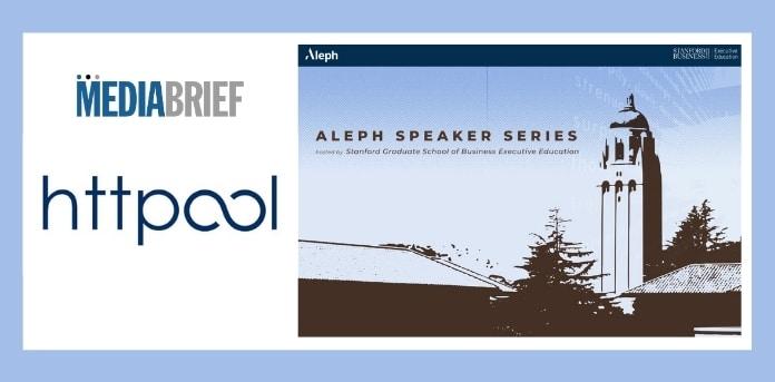 Image-Httpool-extends-Aleph-Speaker-Serie-MediBrief.jpg