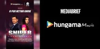 Image-Hungama-launches-game-Sniper-–-Love-Attack-MediBrief.jpg