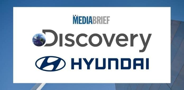 Image-Hyundai-Discovery-series-A-Better-Way-MediaBrief.jpg