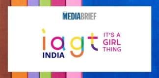 Image-IAGT-India-announces-four-regional-editions-MediaBrief.jpg