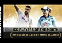 Image-ICC-Player-of-the-Month-for-February-2021-MediaBrief.jpg