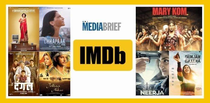Image-IMDb_-Movies-about-influential-women-MediaBrief.jpg