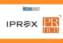 Image-IPREX-Agencies-report-MediaBrief.jpg