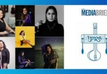 Image-IPRS-round-table-female-musicians-MediaBrief.jpg
