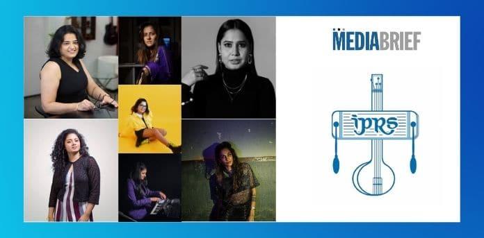 Image-IPRS-round-table-female-musicians-MediaBrief.jpg