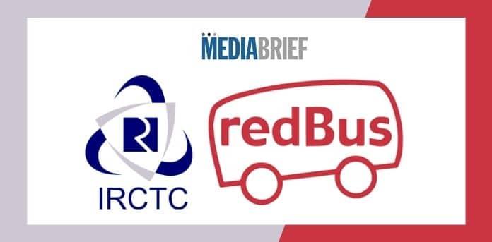 Image-IRCTC-intercity-bus-ticketing-service-on-redBus-MediBrief.jpg