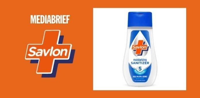Image-ITC-Savlon-introduces-Moisturizing-Hand-Sanitizer-MediaBrief.jpg