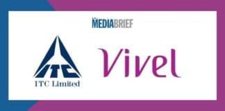 Image-ITC-Vivel-talks-to-the-Women-of-Tomorrow-MediaBrief.jpg