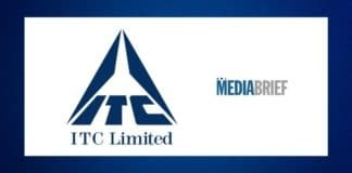 Image-ITC-commits-to-sustainability-2.0-MediaBrief.jpg