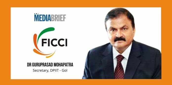Image-India-one-of-the-most-open-FDi-Guruprasad-Mohapatra-MediaBrief.jpg