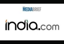 Image-Indiacom-hits-50-mn-monthly-unique-visitor-MediaBrief.jpg