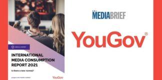 Image-Indians-trust-ads-on-social-media-YouGov-global-study-MediaBrief.jpg