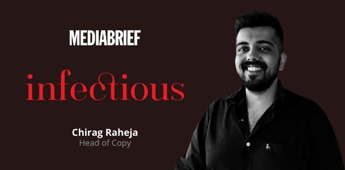 Image-Infectious-Advertising-elevates-Chirag-Raheja-MediaBrief.jpg