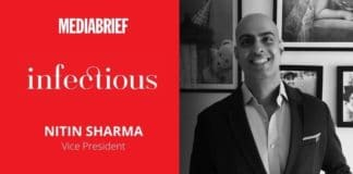 Image-Infectious-appoints-Nitin-Sharma-as-VP-MediaBrief.jpg