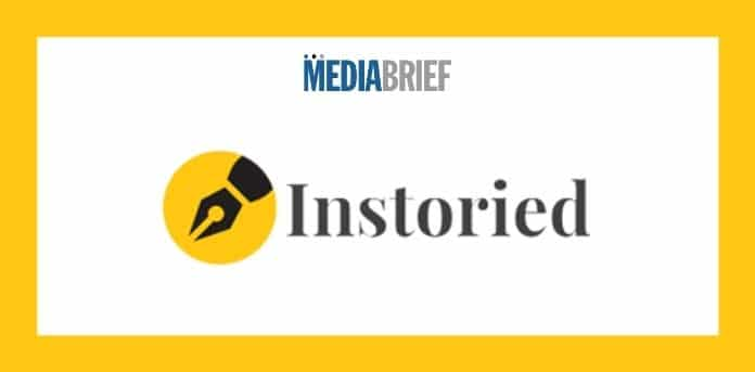 Image- Instoried launches content emotional intelligence tool -MediaBrief.jpg