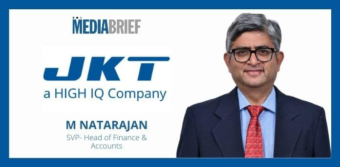 Image-JK-Technosoft-appoints-M-Natarajan-as-SVP-MediaBrief.jpg