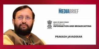 Image-Javadekar-on-law-to-make-Google-FB-share-ad-revenue-MediaBrief.jpg