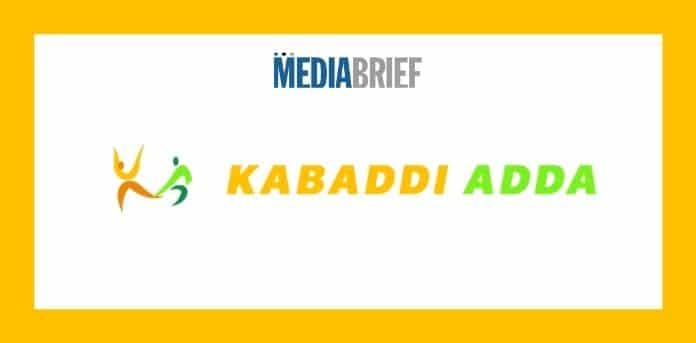Image-KabaddiAdda-partnership-K7-Tournament-Mediabrief.jpg