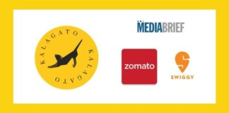 Image- KalaGato analyses food delivery aggregator -MediaBrief.jpg