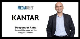 Image-Kantar-Deepender-Rana-lead-SA-Business-MediaBrief.jpg