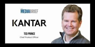Image-Kantar-appoints-Ted-Prince-as-Chief-Product-Officer-MediaBrief.jpg