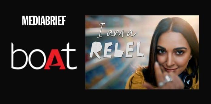 Image-Kiara-Advani-launch-Im-A-Rebel-anthem-MediaBrief.jpg