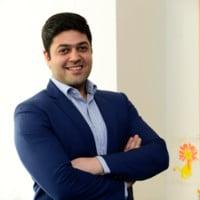 Image-Kush-Mehra-Chief-Business-Officer-Pine-Labs-mediabrief.jpg