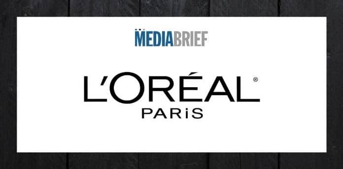 Image-LOreal-Paris-50-years-iconic-tagline-Mediabrief.jpg